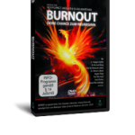 DVD-Huelle-Burnout-Film